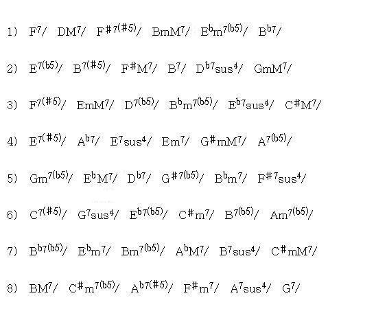 p166[1].7화음 연습10-1.JPG